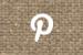 Pinterest (2)